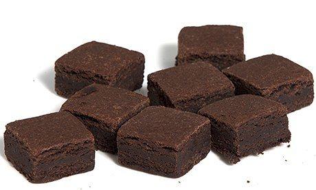 sainsburys-mini-chocolate-008