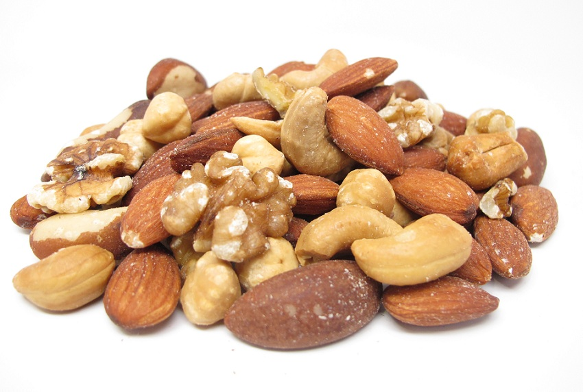 mixed-nuts-unsalted