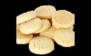 rounde-cookie