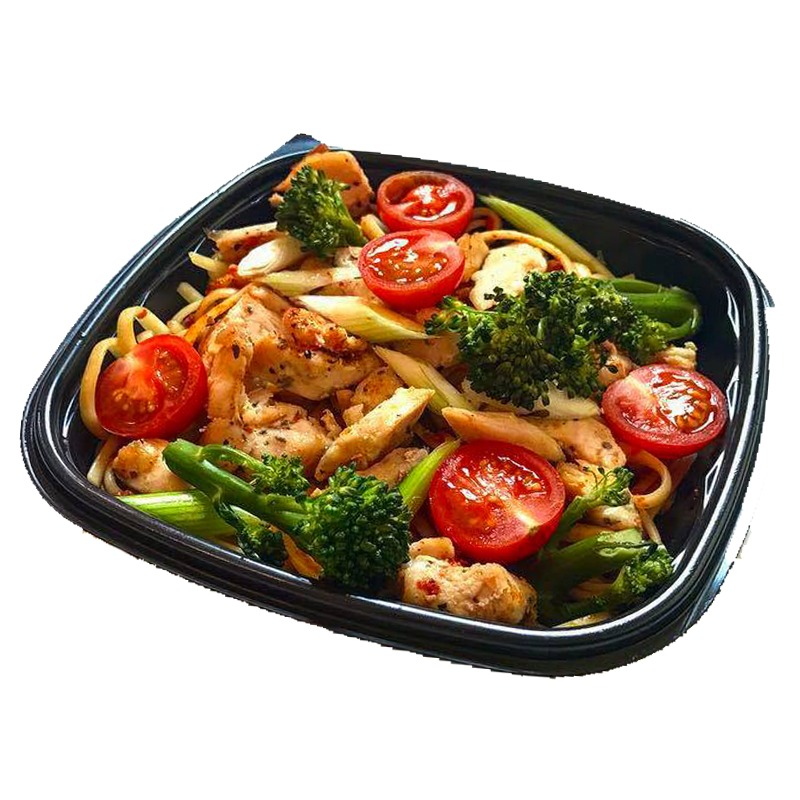 Chicken_Linguini_With_Tomato_Pesto___238kcals