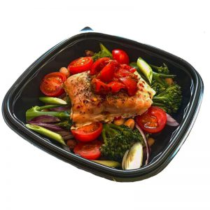Grilled_Salmon_With_Tomato_Salsa_(Gluten_Free)__238kcals__