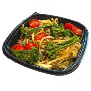 Linguini_With_Almond__Basil___Pecorino_Pesto_(Gluten_Free)_212kcals_(1)