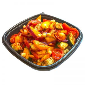 Moroccan_Vegetable___Chickpea_Tagine_(Gluten_Free)___235kcals_
