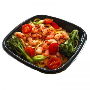 Prawn___Chilli_Linguini_(Gluten_Free)___230kcals