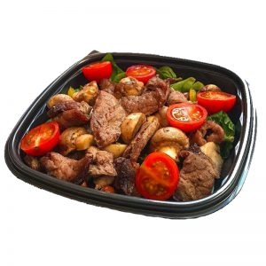 Sliced_Beef___Mushrooms_(Gluten_Free)___220kcals