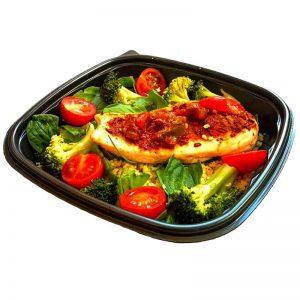 Spiced_Chicken_With_Quinoa_(Gluten_Free)__217kcals