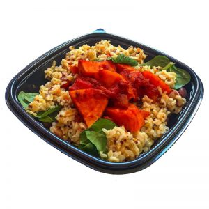 Sweet_Potato___Quinoa_Chilli_(Gluten_Free)___235kcals_(V)__