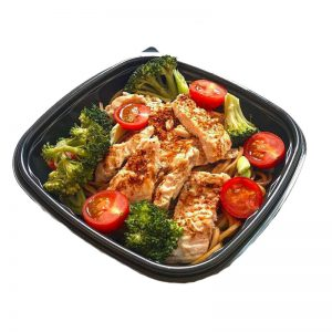 Thai_Spiced_Turkey___Teriyaki_Noodles___(Gluten_Free)__220kcals____